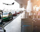Autopůjčovna Marseille letiště