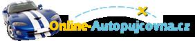 online autopujcovna