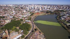Sao Jose Rio Preto