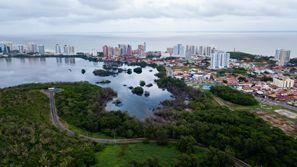 Sao Luiz