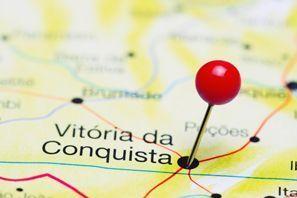 Vitoria da Conquista