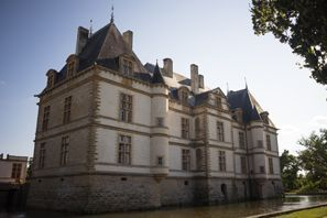 Chalonnes Sur Loire