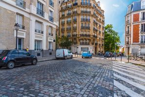 Epinay Sur Seine