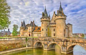 Sully Sur Loire